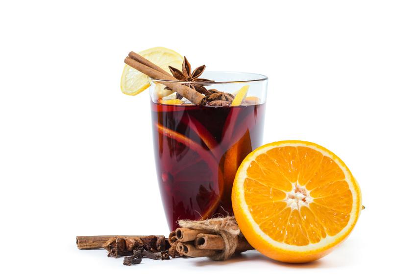 Ätherisches Öl des Monats Dezember: Nelke