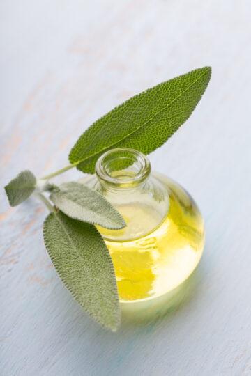 Ätherisches Öl des Monats Juli: Zitrone